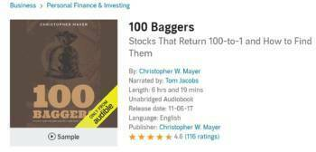 best book on investing