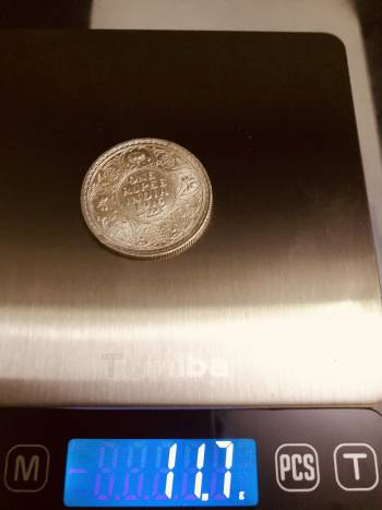 Silver Coins Online